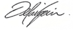 signaturepng