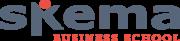 skema-bs-logo